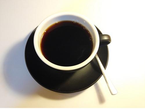 Manfaat teh hitam