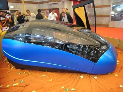 coche-solar-panel-solar-ANTRO