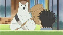 [HorribleSubs] Polar Bear Cafe - 23 [720p].mkv_snapshot_06.41_[2012.09.06_16.00.05]