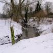 sneeuw220113maandag 016.jpg