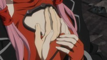 [Commie] Guilty Crown - 02 [6D1930E8].mkv_snapshot_17.47_[2011.10.20_19.50.14]