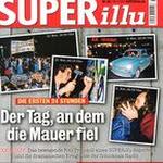 Super-Illu200911.jpg