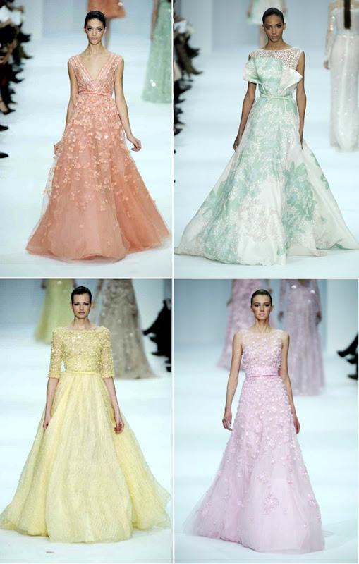 vestido-de-noiva-colorido-modelos1