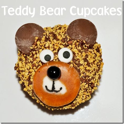 TeddyBearCupcake-blog1