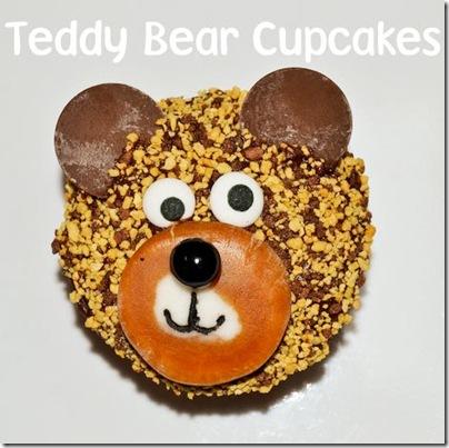 TeddyBearCupcake-blog1
