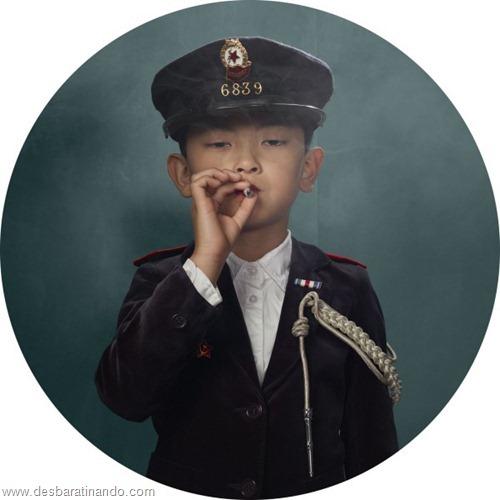 crianças fumando criancas cigarro desbaratinando  (3)