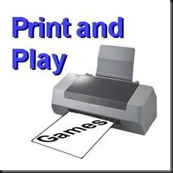 PrintandPlay