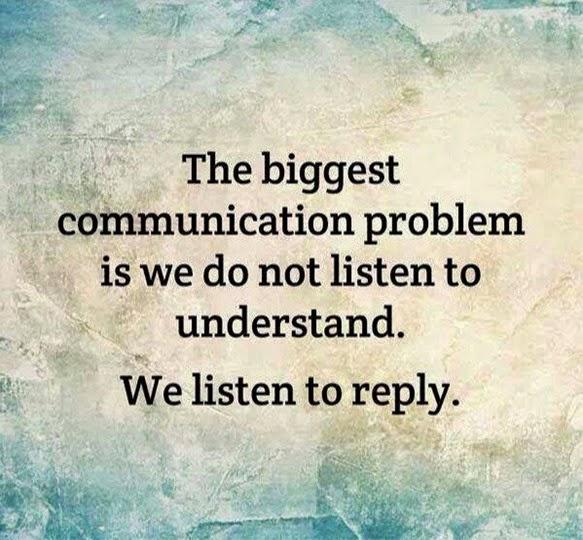 listen 2 reply