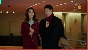 Miss.Korea.E14.mp4_001829835_thumb