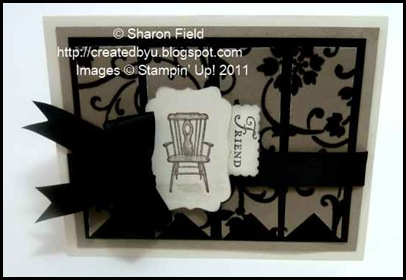 Sharon_Field_SQSC26_have_a_Seat