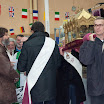 2012-11-17 Miracle des ardents-011.jpg