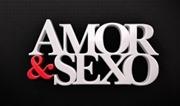 Rede_Globo_-_Amor_e_Sexo
