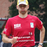 Marathon Amersfoort