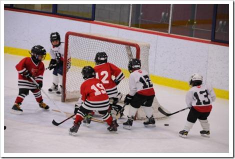 seanhockey2