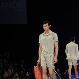 Philippine Fashion Week Spring Summer 2013 Milanos (39).JPG