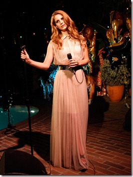 06-best-dressed-lana-del-ray
