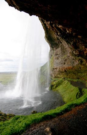 Iceland-2518