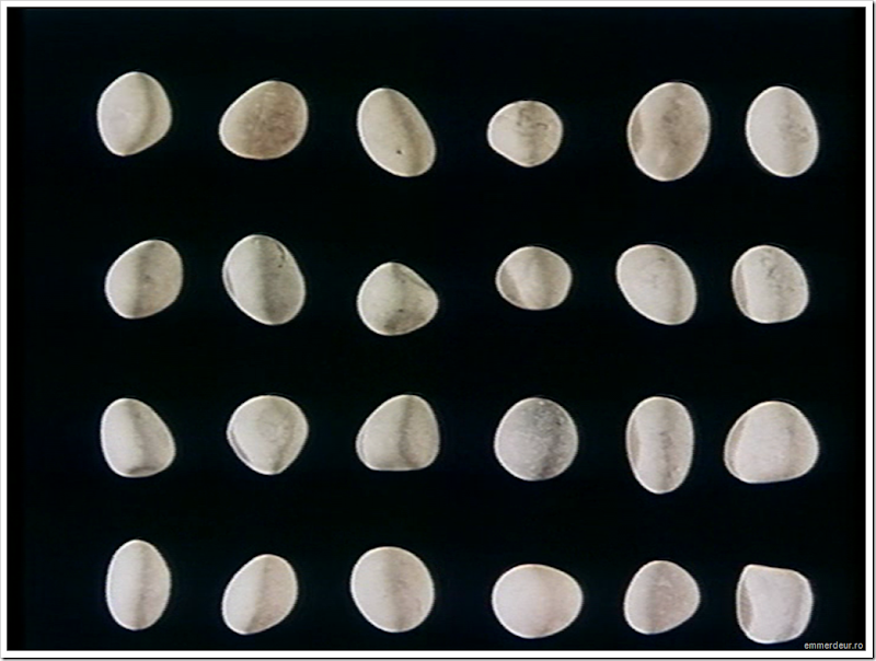 jan svankmajer a game with stones 1965 emmerdeur_73