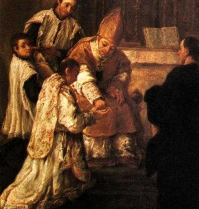 ingresa-al-sacerdocio