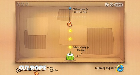 html5-games-cut-the-rope