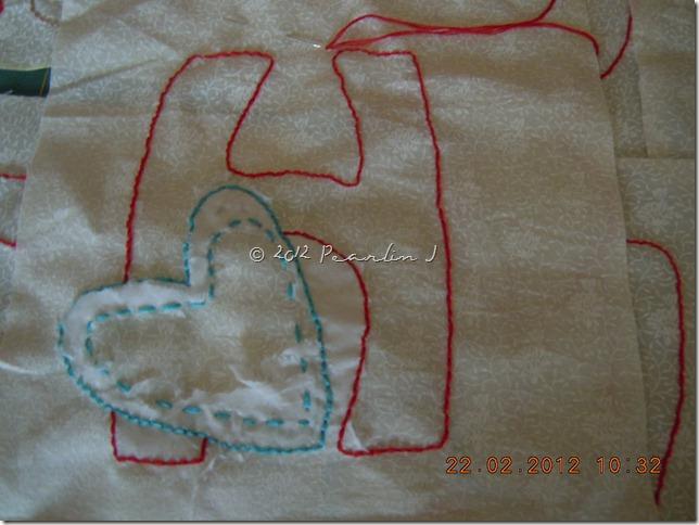 stitch 002