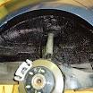 Шумоизоляция дверей и колесный арок Kia Ceed005.JPG