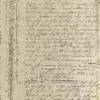 informacja zazrządcy dóbr staszowskich w sprawie składki kahały zydowskiego 1798.jpg