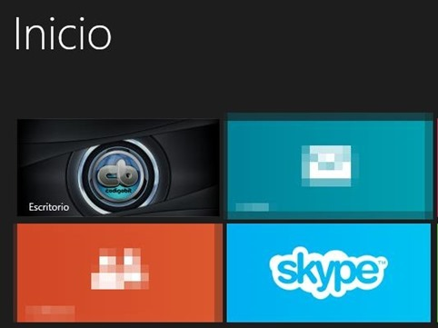 modern-ui-tile-skype