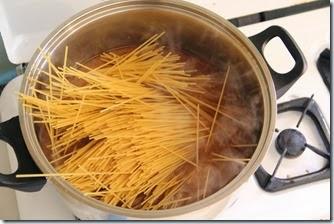 Спагети-с-калмари_4406