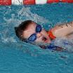 Kinder- und Judendtriathlon 2011