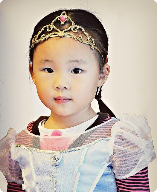 Princess-Zoe