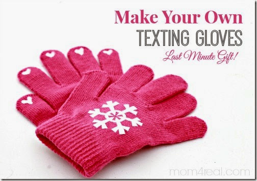 make-your-own-texting-gloves1