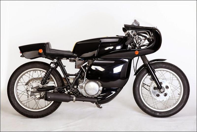 SR400-Custom_03