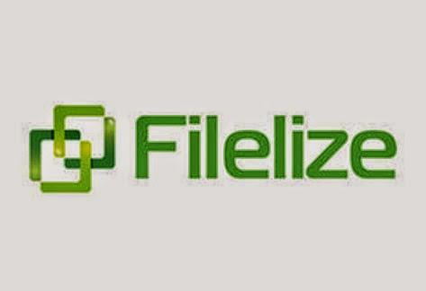 Filelize برنامج مزامنة سحابية ذكى لمزامنة ملفاتك الهامة بشكل مستمر