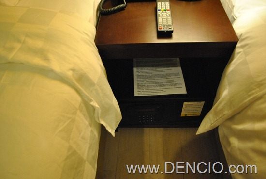 Go Hotels Bacolod Review 18