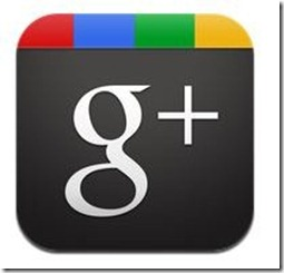 google  app_thumb[2]