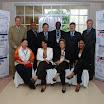 7ma Reunión Ordinaria del Consejo de Administración, UNESCO - IESALC.