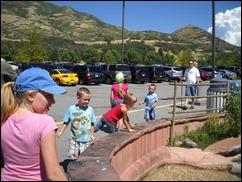Hogle Zoo August 2011 (13) (Medium)