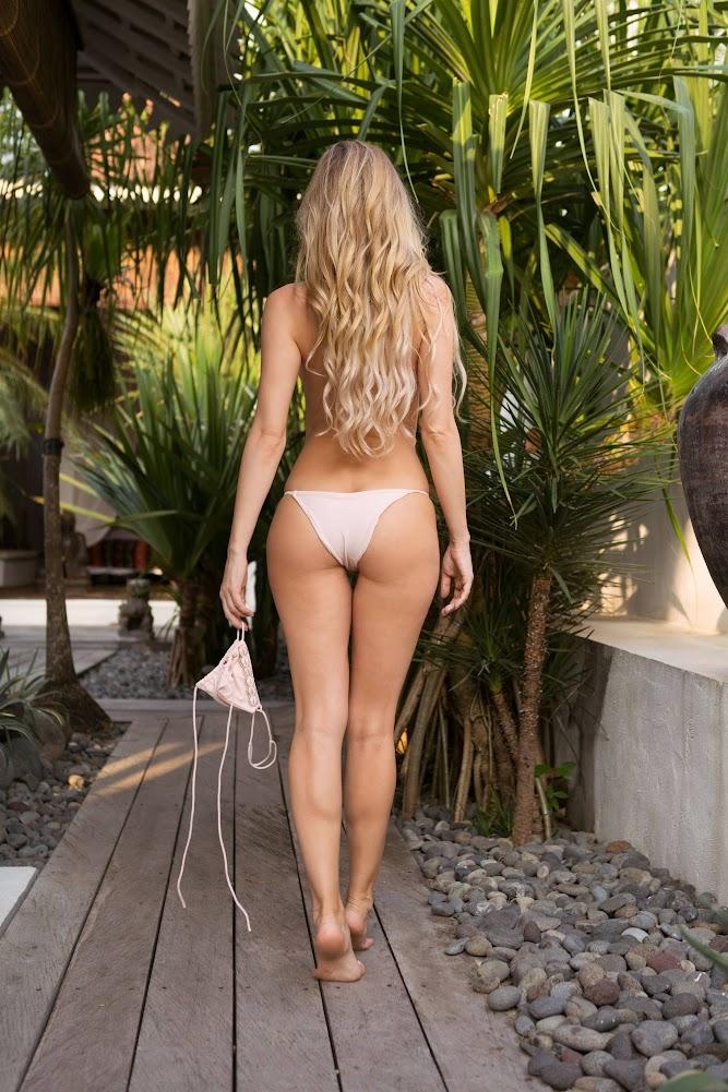 [Playboy Plus] Olivia Preston - Stunning Discovery - Girlsdelta