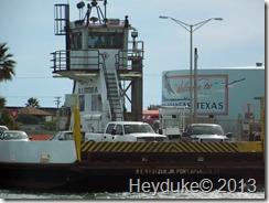 2013-01-21 Rockport Port A 004