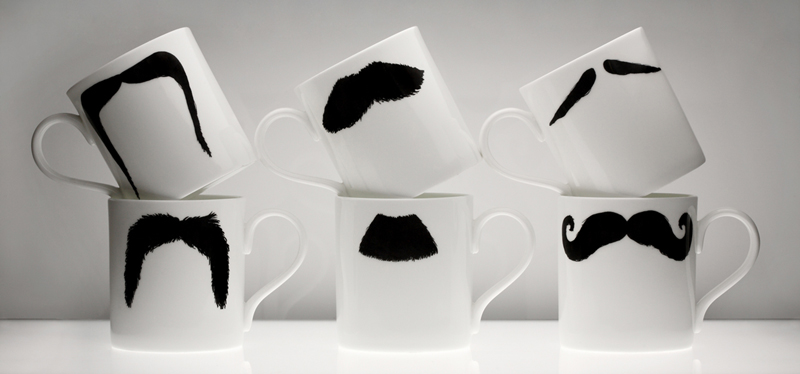 30_web-mug-group.jpg