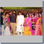 Gopichand Wedding 07_t