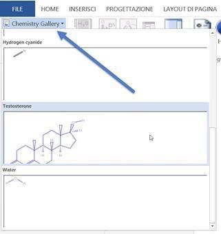 chemistry-gallery