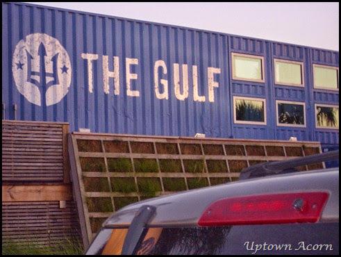 the gulf2