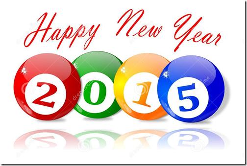 FELIZ 2015 (6)