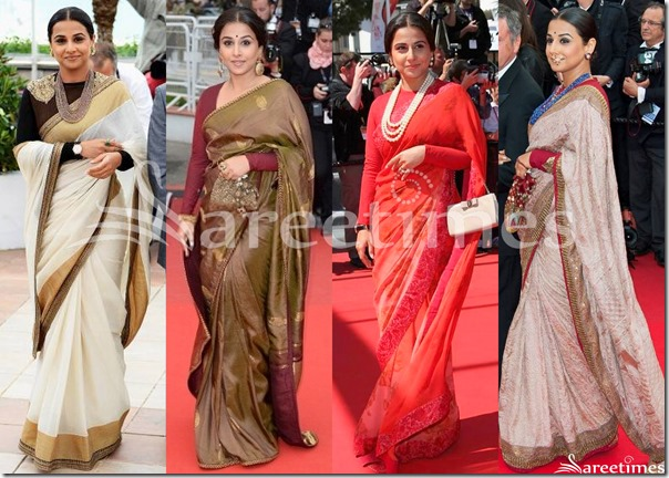 Indian_Traditions_at_Cannes_2013(1)