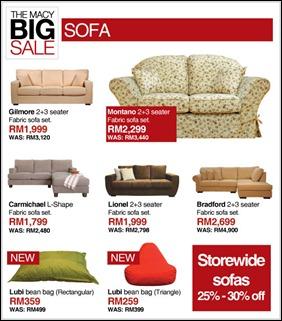 Macy-Big-Sales-2011-d