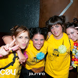 2013-07-20-carnaval-estiu-moscou-368