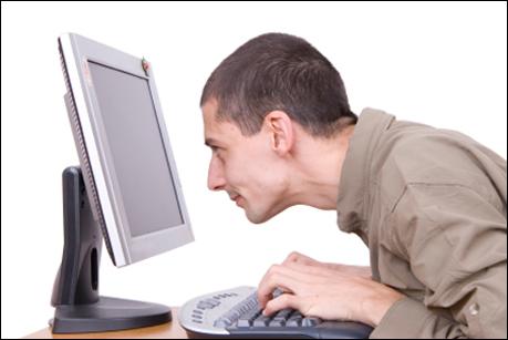 Чи можна православній молодій людині користуватися інтернетом і в яких межах, зокрема чи можна проводити свій час в інтернеті в соціальних мережах - на сайті Однокласники, і інші подібні для листування сайти для молоді.