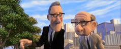 39 Frank et Ollie